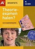 Bekijk details van Theorie-examen halen?; AM