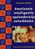 Bekijk details van Emotionele intelligentie spelenderwijs ontwikkelen