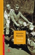 Bekijk details van Tour de France