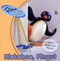 Bekijk details van Kiekeboe, Pingu!