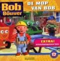 Bekijk details van De mop van Bob