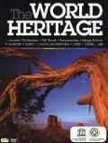 Bekijk details van The world heritage