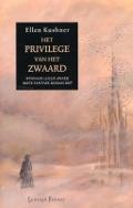 Bekijk details van Het privilege van het zwaard