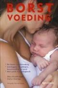 Bekijk details van Borstvoeding