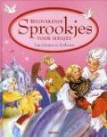 Bekijk details van Betoverende sprookjes voor meisjes van Grimm en Andersen
