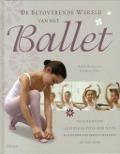 Bekijk details van De betoverende wereld van het ballet