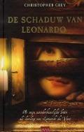 Bekijk details van De schaduw van Leonardo