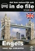Bekijk details van Engels voor op vakantie