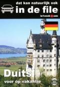 Bekijk details van Duits voor op vakantie