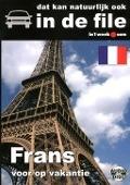 Bekijk details van Frans voor op vakantie