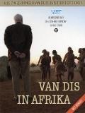 Bekijk details van Van Dis in Afrika