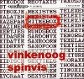 Bekijk details van Ritmebox