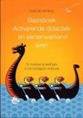 Bekijk details van Basisboek Activerende didactiek en samenwerkend leren