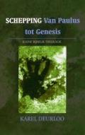 Bekijk details van Schepping: van Paulus tot Genesis