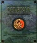 Bekijk details van De wondere wereld van Narnia