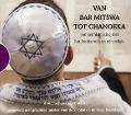 Bekijk details van Van Bar Mitswa tot Chanoeka
