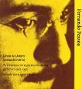 Bekijk details van De metafysische ingenieur en andere gedichten 1923-1935