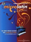 Bekijk details van Microlatin