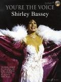 Bekijk details van Shirley Bassey
