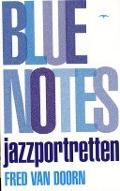 Bekijk details van Blue Notes