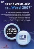 Bekijk details van Office Word 2007