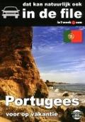 Bekijk details van Portugees voor op vakantie