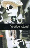 Bekijk details van Voodoo Island