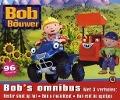 Bekijk details van Bob's omnibus; 4