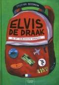 Bekijk details van Elvis de Draak en de voorlaatste dronzel