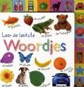 Bekijk details van Leer de leukste woordjes