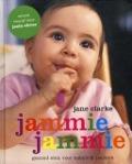Bekijk details van Jammie jammie