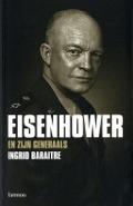 Bekijk details van Eisenhower en zijn generaals