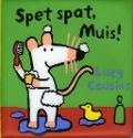 Bekijk details van Spet spat, Muis!