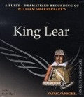 Bekijk details van William Shakespeare's King Lear