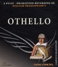 Bekijk details van William Shakespeare's Othello