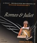 Bekijk details van William Shakespeare's Romeo & Juliet