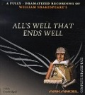 Bekijk details van William Shakespeare's All's well that ends well