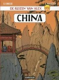 Bekijk details van China