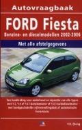 Bekijk details van Autovraagbaak Ford Fiesta