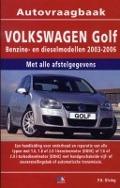 Bekijk details van Autovraagbaak Volkswagen Golf