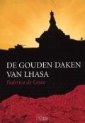 Bekijk details van De gouden daken van Lhasa