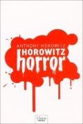 Bekijk details van Horowitz horror