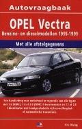 Bekijk details van Autovraagbaak Opel Vectra