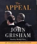 Bekijk details van The appeal