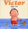 Bekijk details van Victor aan zee