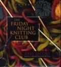 Bekijk details van The Friday Night Knitting Club