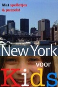 Bekijk details van New York voor kids