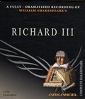 Bekijk details van William Shakespeare's Richard III