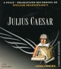 Bekijk details van William Shakespeare's Julius Caesar