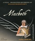 Bekijk details van William Shakespeare's Macbeth
